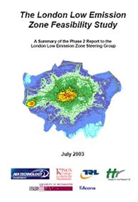 AP Environmental Science - Pollution Flashcards CourseNotes